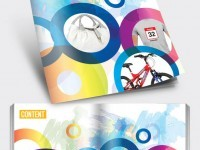 1-best-brochure-design