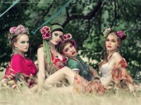 1-streamers-fashion-photography-by-geoffrey-jones