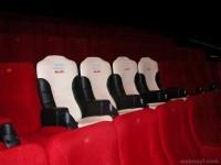 10-audi-chairs-creative-creative-advertising