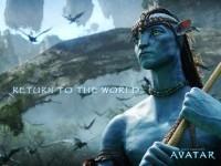 10-avatar-animation-movie-wallpaper