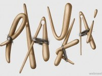 10-best-typography-design