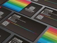 10-colorful-business-card-design