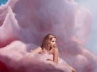 10-cotton-candy-painting-by-will-cotton