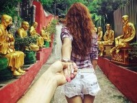 10-girl-friend-leads-by-hand-photo