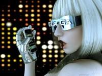 10-lady-gaga-robot-sci-fi-cg-character-by-eliane
