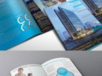 10-management-corporate-brochure-design