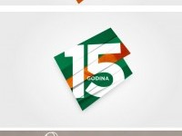 10-sunny-agriculture-branding-identity-design