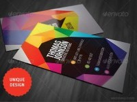 11-colorful-business-card-design