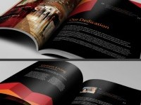 11-hexagon-hotel-brochure-design