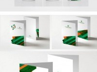 11-sunny-agriculture-branding-identity-design