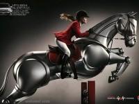 12-car-ads-creative-advertising
