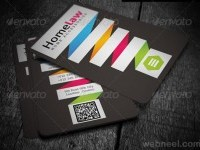 12-colorful-business-card-design