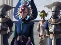 12-satine-star-war-game-characters-3d