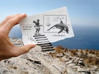 12-surreal-drawing-vs-photograph-by-ben-heine
