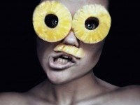 13-pineapple-fruit-face-portrait-photography-by-cristina-otero
