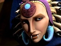 13-satine-star-war-game-characters-3d