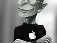 14-steve-jobs-caricature
