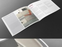 15-creative-brochure-design