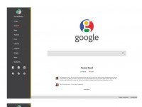 15-google-best-branding-design