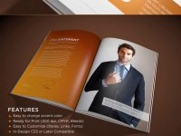 16-corporate-brochure-design