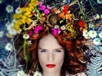 16-flowers-fashion-photography-by-simona-smrckova