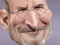 16-steve-jobs-caricature