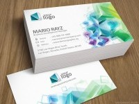 17-colorful-business-card-design