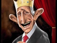 17-prince-charles-caricature
