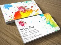 18-colorful-business-card-design