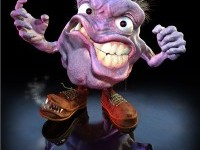 18-funny-zbrush-character-design-by-marcel