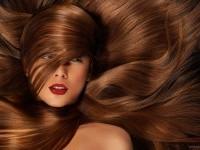 18-hair-swirls-creative-photography-by-iain-crawford