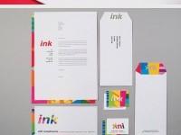 18-ink-best-branding-design