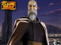 18-star-war-game-characters-3d
