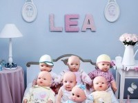19-baby-dolls-creative-advertising