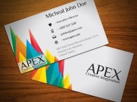 19-colorful-business-card-design