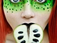 2-fruit-face-portrait-photography-by-cristina-otero