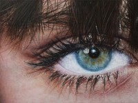 2-realistic-eye-painting-by-simon-hennessey