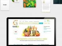 20-goodjet-best-branding-identity-design