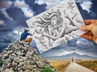 20-photo-vs-realistic-drawing-by-ben-heine