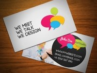 21-colorful-business-card-design