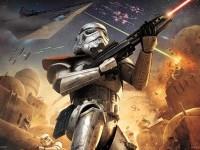 21-star-war-game-character-3d-poster