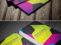 22-colorful-business-card-design