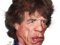 22-mick-jagger-caricature-by-stdamos