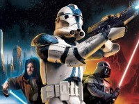 22-star-war-game-fight-character-3d