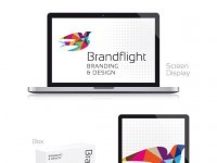 23-brand-flight-best-branding-design