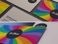 23-colorful-business-card-design