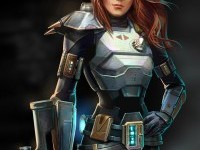 23-girl-star-war-game-character-3d