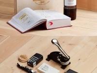 23-wine-beautiful-branding-identity-design