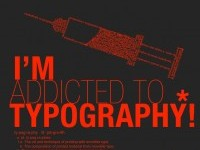 25-addicted-to-typography-by-kodereaper