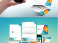 25-cards-best-branding-design